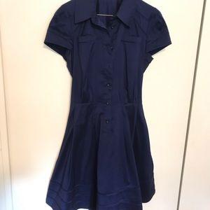Beautiful Dress by Diane Von Furstenberg